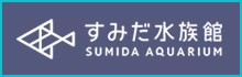 side_bnr_sumida_on